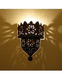 Artisanat marocain - Applique B57