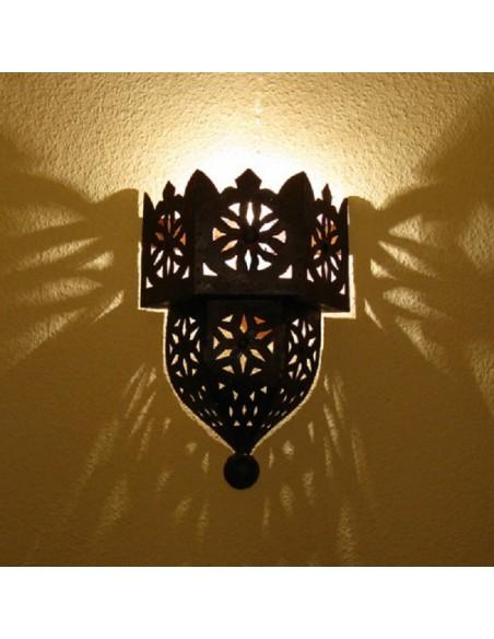 Moroccan crafts - Applique B57